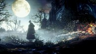 Bloodborne - Trailer (Story)
