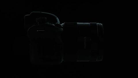 Samsung NX1 - Kameravorstellung