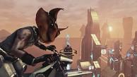 Trials Fusion - Trailer (DLC, Fault One Zero)