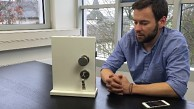 Danalock - Herstellervideo