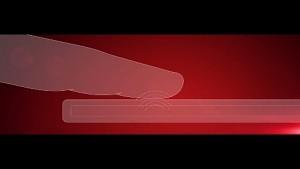 Qualcomm Sense ID - Herstellervideo