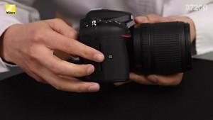 Nikon D7200 - Produktvorstellung