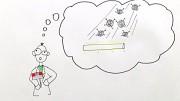 Forscher bilden Doppelnatur des Lichts ab - EPFL