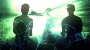 Nvidia Shield - Teaser (Ankündigung)
