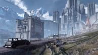 Wolfenstein The Old Blood - Trailer (Ankündigung)