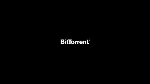 Bittorrent Sync 2.0 - Herstellervideo