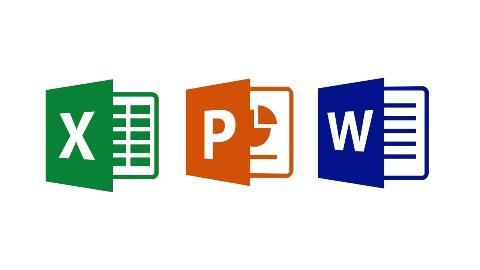 Microsoft zeigt Office 2016 für Mac