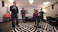 Rock Band 4 - Trailer (Ankündigung)