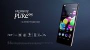 Wiko Highway Pure - Trailer