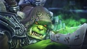 World of Warcraft Patch 6.1 - Trailer (Story)