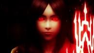 Final Fantasy Type-0 HD - Trailer (Pax East 2015)