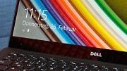 Dell XPS 13 - Fazit