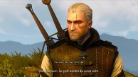 The Witcher 3 - Trailer (Gameplay, Pax East 2015)