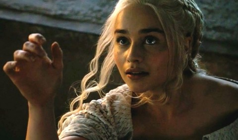 Game of Thrones Staffel 5 - Trailer (HBO Now)