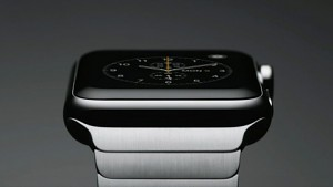 Apple Watch - Trailer (Jonathan Ive)