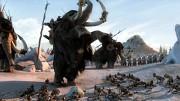 Age of Wonders 3 Eternal Lords - Trailer (Ankündigung)