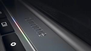 Google Chromebook Pixel - Herstellervideo