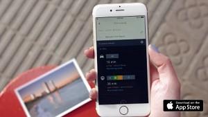 Nokia Here für iOS