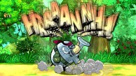 Tembo the Badass Elephant - Trailer (Ankündigung)