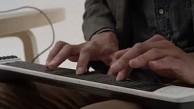 Artiphon - Trailer (Kickstarter)