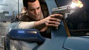 Battlefield Hardline - Trailer (Launch, Gameplay)