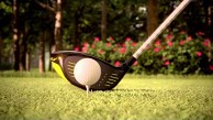 Rory McIlroy PGA Tour - Trailer (Gameplay)