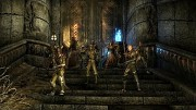 The Elder Scrolls Online - Trailer (Tamriel Unlimited)