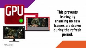 AMD erklärt Freesync