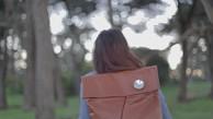 Tasche Hismart (Indiegogo)