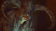 Dragon Age Inquisition - Trailer (Hakkons Fänge)