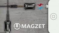 Magzet (Kickstarter)