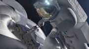 Zwei Konzepte für eine Asteroidenmission - Nasa