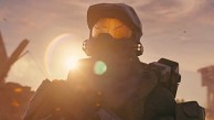 Halo 5 Guardians - Trailer (Master Chief)