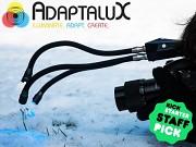 Adaptalux (Kickstarter)