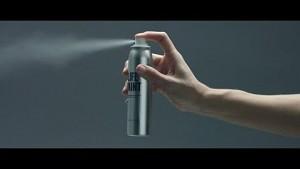 Volvo Lifepaint - Herstellervideo