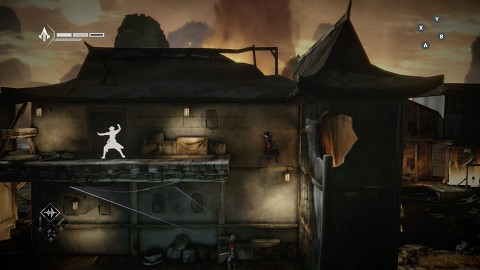 Assassin's Creed Chronicles - Vorschau