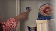 Amazon Dash Button - Herstellervideo