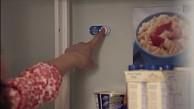 Amazon Dash Button - Herstellervideo