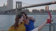 Selfie Shoes von Miz Mooz - Herstellervideo