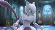 Nintendo Direct vom 02.04.15 - Super Smash Bros Update