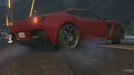 GTA 5 - 60fps-Trailer der PC-Version
