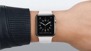 Apple Watch - Einführung (Herstellervideo)