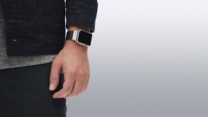 Apple Watch Guided Tour - Messages