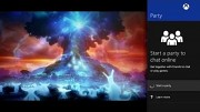 Xbox One Firmware April 2015 - Trailer