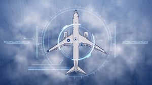 Big Data For a Better Planet - Boeing