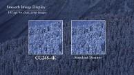 Eizo Color Edge CG248-4K Monitor - Herstellervideo
