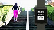 Pebble mit ePaper-Display - Trailer