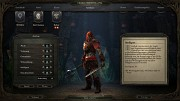 Pillars of Eternity - Fazit