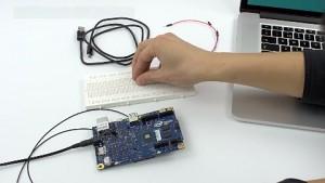 Intel zeigt Tutorial für Galileo Gen 2