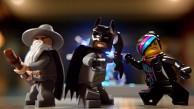 Lego Dimensions - Trailer (Ankündigung)